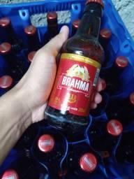 Litrinho Brahma