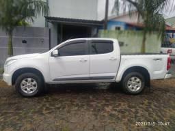 S10 LT 4X4 AUTOMÁTICO