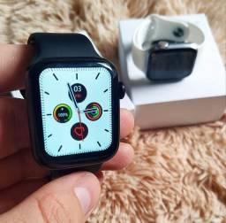 Smartwatch w26 - O melhor!!