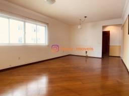 Título do anúncio: Apartamento à venda no Paraíso com 114 metros 03 quartos e 02 vagas