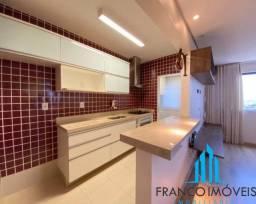 Apartamento com 2 quartos a venda, 84m² por 410.000.00 - Praia do Morro -Guarapari  ES