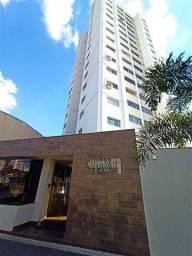 Apartamento à venda com 2 dormitórios em Setor aeroporto, Goiânia cod:RT21551