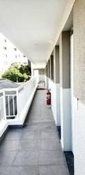 Título do anúncio: Apartamento com 1 dormitório para alugar, 30 m² por R$ 1.100,00/mês - Santana - São Paulo/