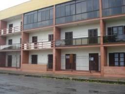Apartamento 02 dormitorios - Cassino locação temporada e anual