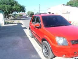 Ford Ecosport - 2007