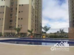 Apartamento de 3 quartos no Conjunto Cruzeiro do Sul!!