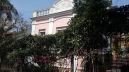 Casa 6 Dormitorios c/ garagem B.Teresópolis