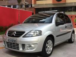 C3 glx 1.4 2011/2012 - 2012
