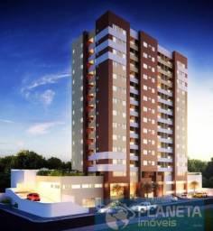 Confira esse empreendimento! Condomínio Prestige Residence na Jabotiana