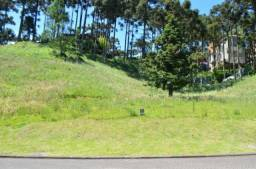 Terreno à venda, 840 m² por R$ 695.600,00 - Aspen Mountain - Gramado/RS