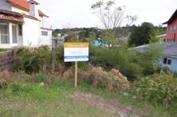 Terreno residencial à venda, São José, Canela.