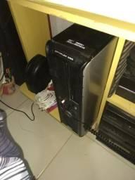 Xbox one e dual core cpu troco pc gamer