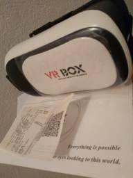 VR Box Original
