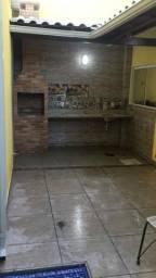 Garatucaia - Casa anual no Cond Fazenda Garatucaia 1°locação 1.800