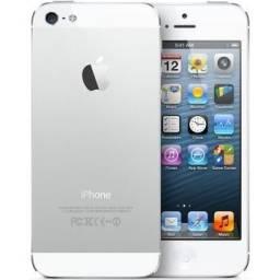 Vendo Iphone 5S 16 G