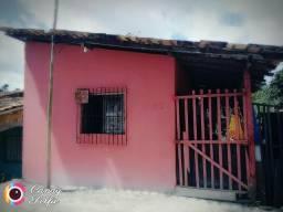 Mosqueiro casa vendo