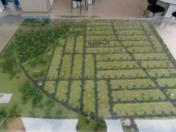 Lote 200m - R$30 mil - Cesar Park em Pinda - Troco Carro