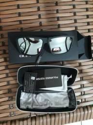 Óculos de sol original Oley polarizado