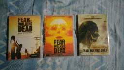 Fear walking dead