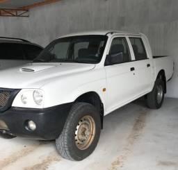 Mitsubishi L200 GL 2009/2009 - 2009