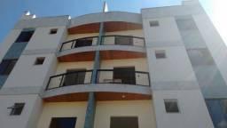 Apartamento em Ipatinga, 3 quartos/suite, 85 m², piso porcelanato, elevador