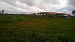 Fazenda dupla aptidão 171 alq a 10km do centro de Araguaína-TO