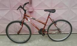 Bicicleta HF2000 Aro 26