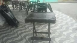 Fabricamos Capas de mesas