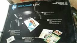 Impressora nova okm 991439985