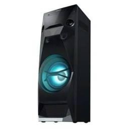 Sony MHC V3