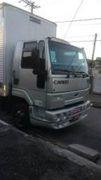 Ford cargo 815e - 2006