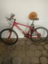 Mountain Bike GTS M7