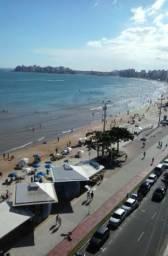 Apartamento férias temporada Guarapari Praia do Morro