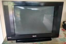 """Televisão 29"""""""