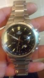 Relógio Original CASIO - japonês