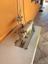 Máquina industrial Fujita