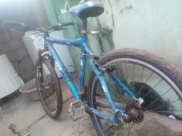 Bicicleta GT MAX M7 $300