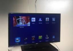 """SMART TV LITE 32"""" LED Full HD"""