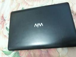 Netbook CCE