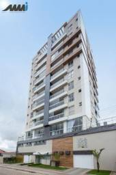 Apartamento Vila dos Ipês - Navegantes SC