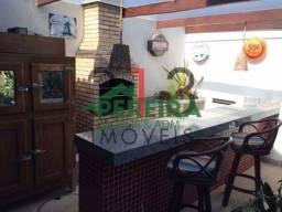 Apartamento à venda com 2 dormitórios cod:N225072