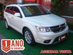 Dodge Journey RT 3.6 V6 Aut. 7L 2014 - 2014