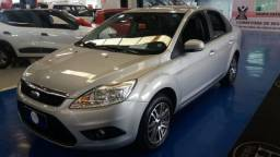 FORD FOCUS 2L FC FLEX - 2012