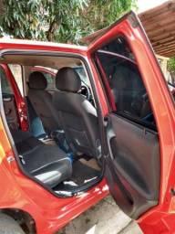 Vend_se Fiat stilo - 2006