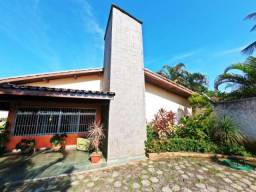 CASA COM 4 DORMITÓRIOS À VENDA, 330 M² POR R$ 850.000,00 - PORTO NOVO - CARAGUATATUBA/SP