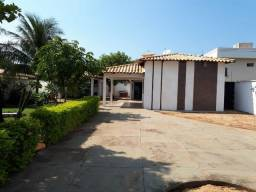 Casa - 205 Sul