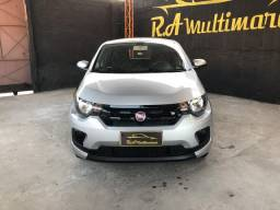 Fiat Mobi 2018 Drive Completo Extra !!!!! - 2018