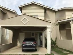 Casa de Condomínio - Campolim