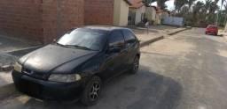 Vendo Fiat palio - 2005