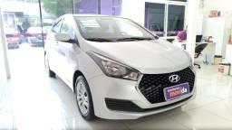 Hyundai Hb20 C./C.Plus/C.Style 1.6 Flex 16v Mec